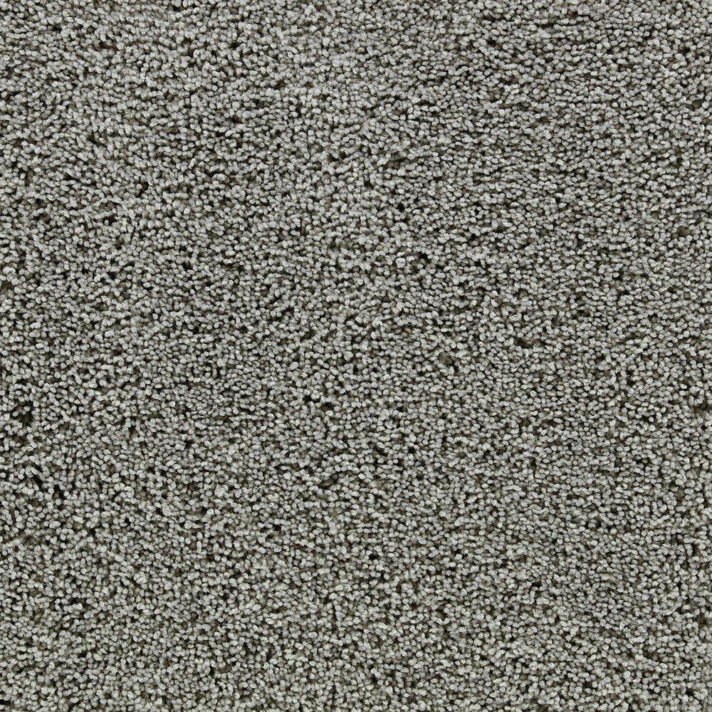 Hobson - Light Cobblestone Carpet - Per Sq. Feet