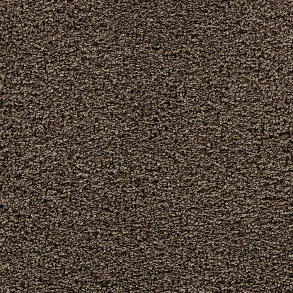 Hobson - Noisette tapis - Par pieds carrés