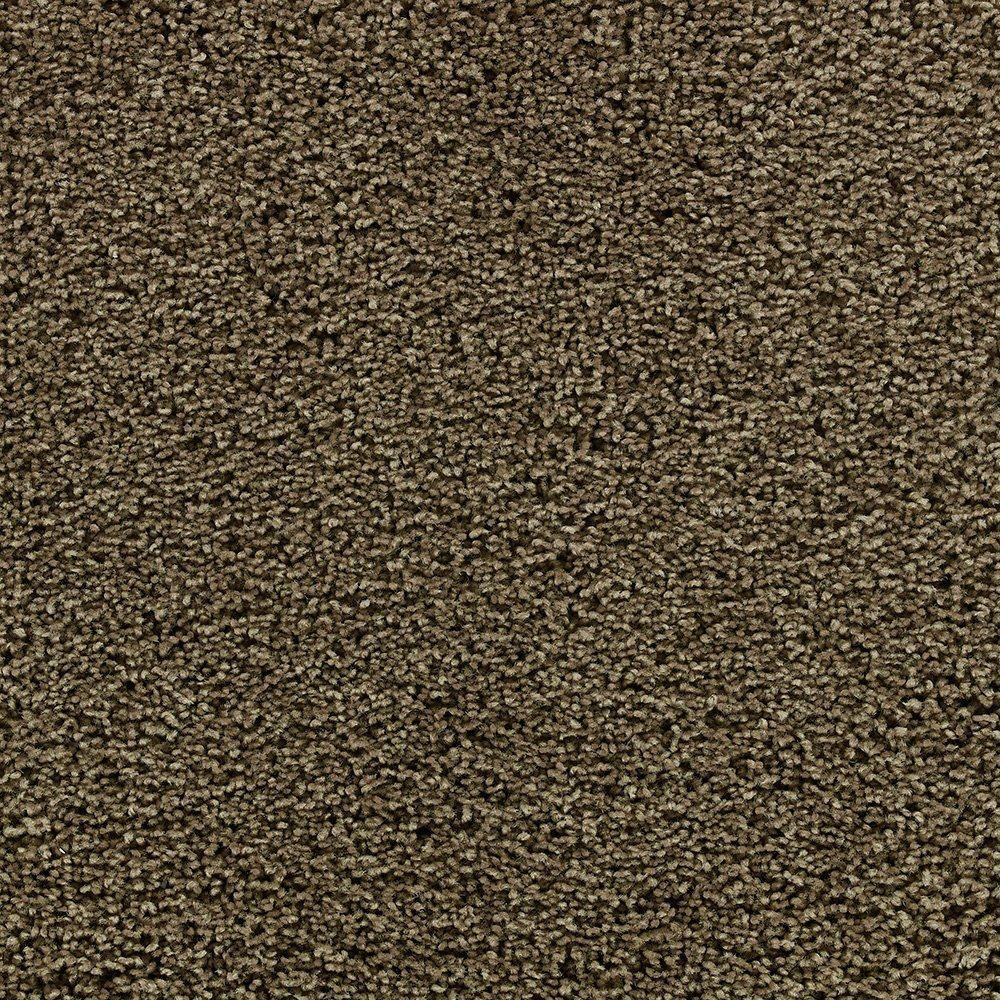 Hobson - Moussu tapis - Par pieds carrés