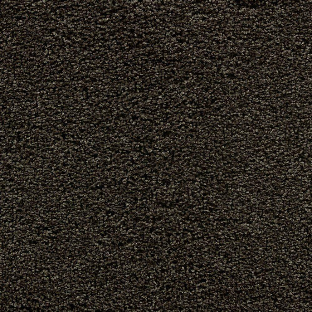 Hobson - Armor Carpet - Per Sq. Feet