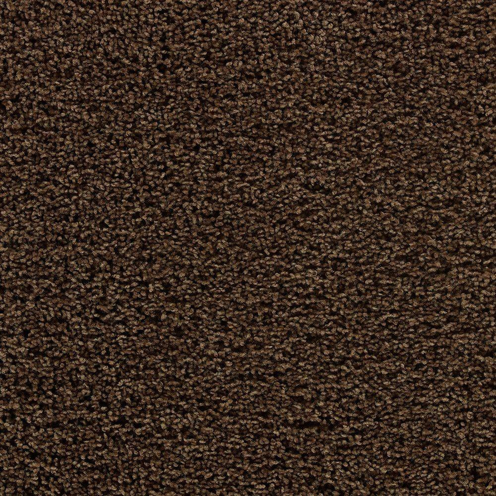 Hobson - Suède tapis - Par pieds carrés