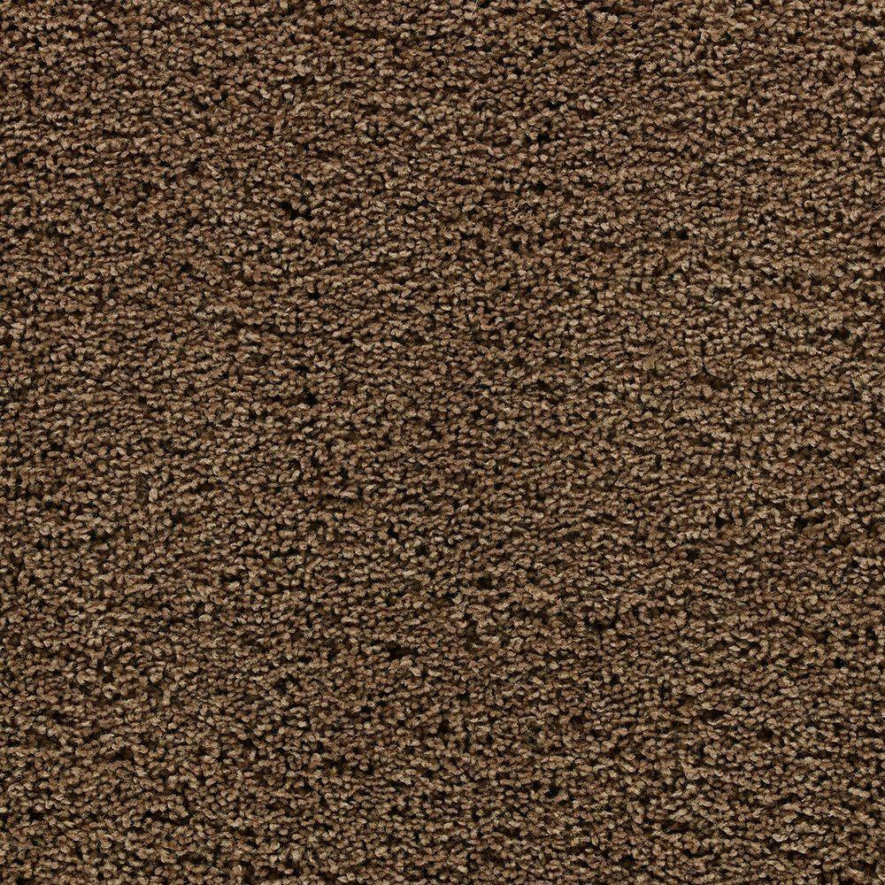Hobson - Earthy Carpet - Per Sq. Feet