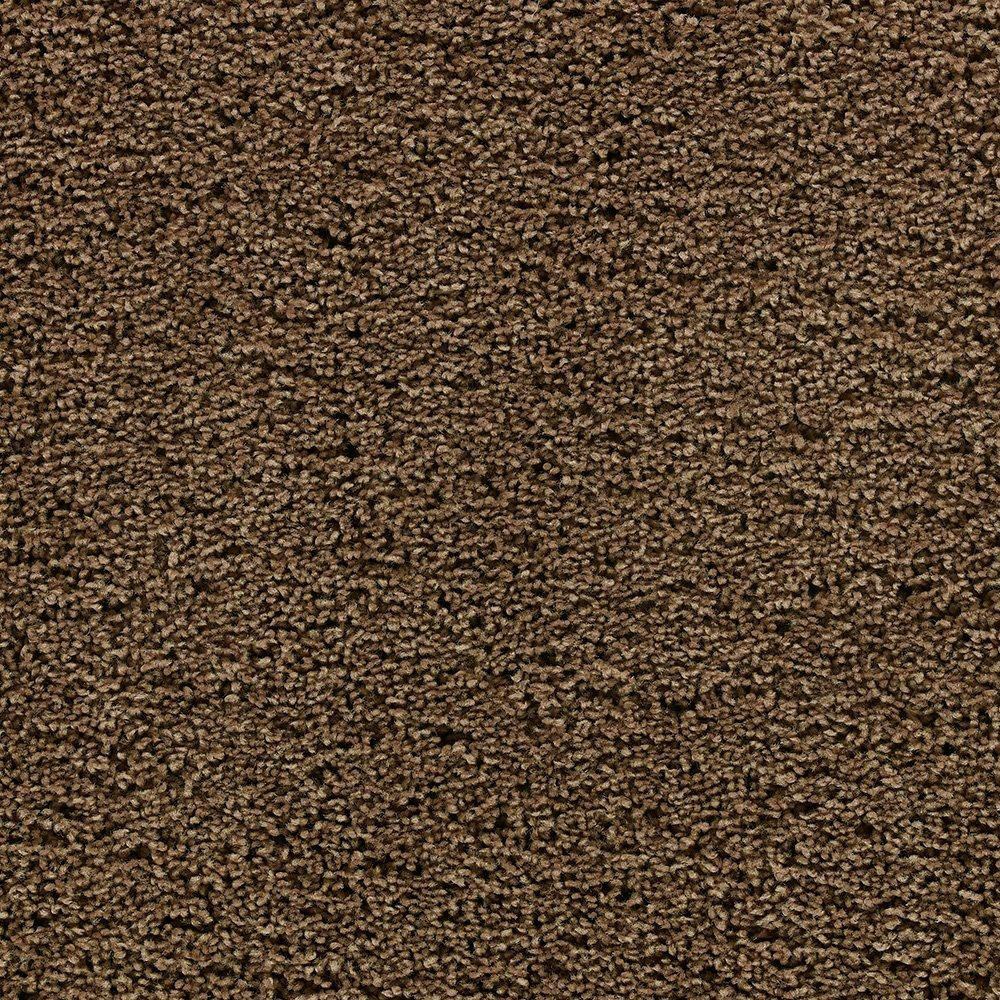 Hobson - Earthy Carpet - Per Sq. Feet