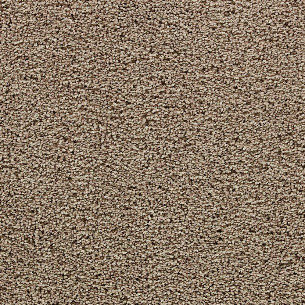 Hobson - Hot Tea Carpet - Per Sq. Feet