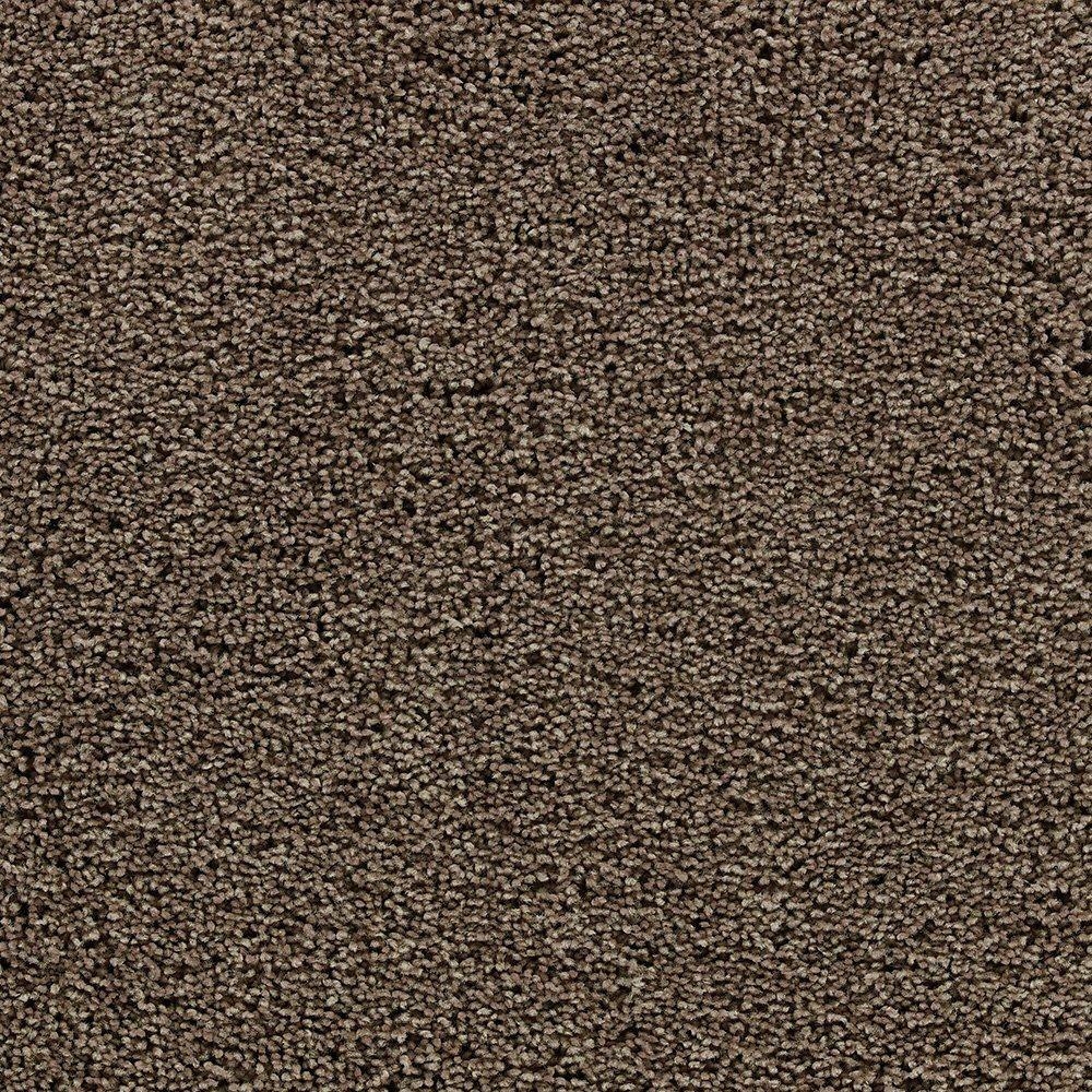 Hobson - Tale Carpet - Per Sq. Feet
