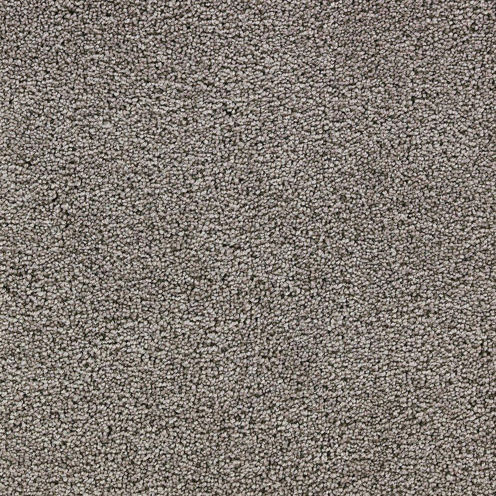 Chelwood - Movement Carpet - Per Sq. Feet