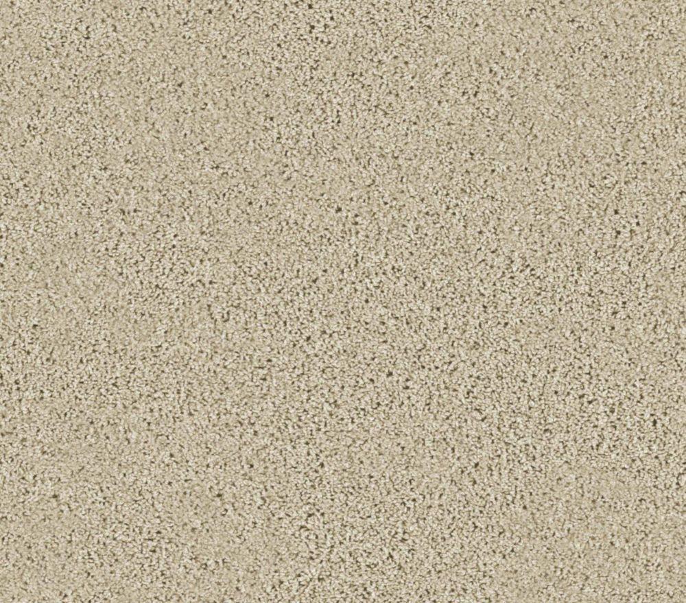 Abbeville I - Lisse tapis - Par pieds carrés