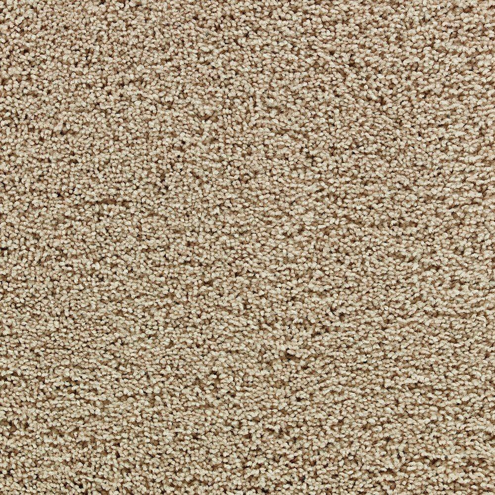 Hobson - Goldie Carpet - Per Sq. Feet