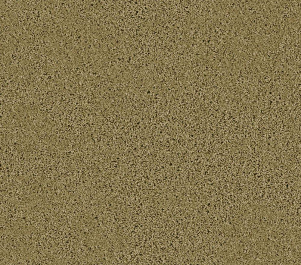 Abbeville I - Eco Chic Carpet - Per Sq. Feet