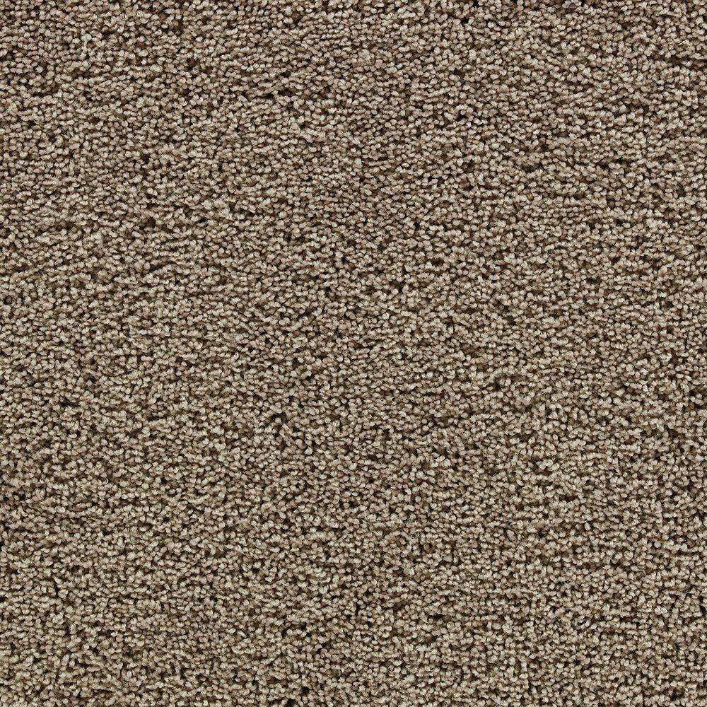 Hobson - Chaleur tapis - Par pieds carrés