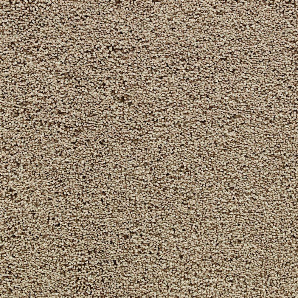 Hobson - Lueur de chandelle tapis - Par pieds carrés