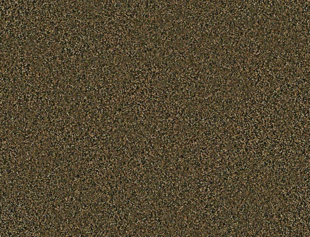 Abbeville I - Revealing Carpet - Per Sq. Feet