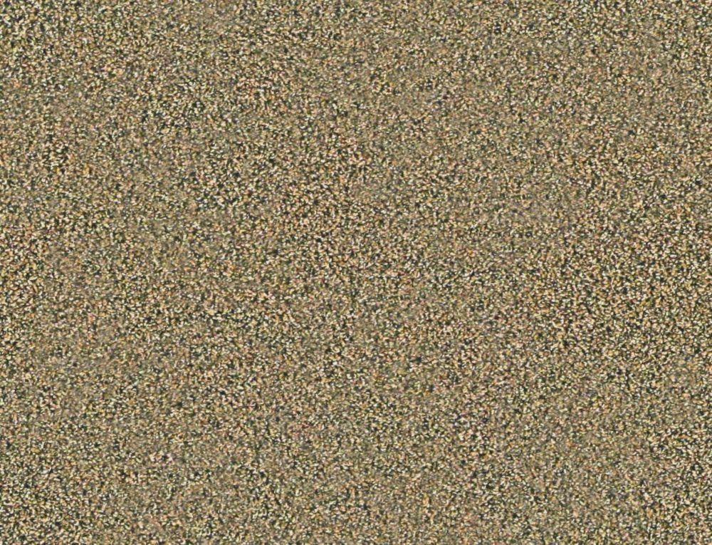 Abbeville I - Cosmopolite tapis - Par pieds carrés