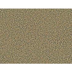 beaulieu canada abbeville i cosmopolitan carpet per sq feet the home depot canada. Black Bedroom Furniture Sets. Home Design Ideas