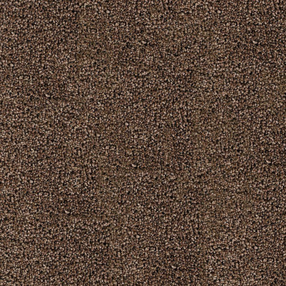 Chelwood - Lueur d'étoile tapis - Par pieds carrés