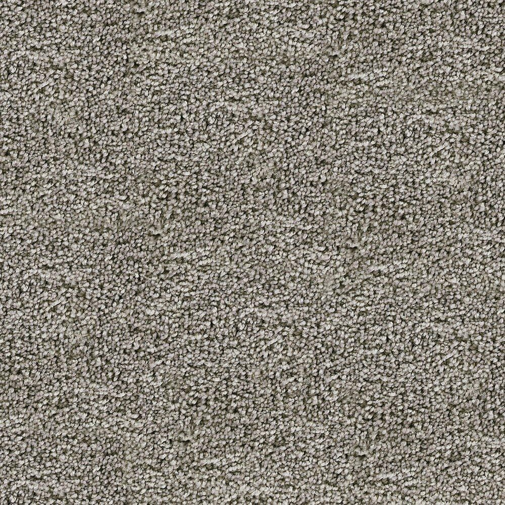 Chelwood - The Bomb Carpet - Per Sq. Feet