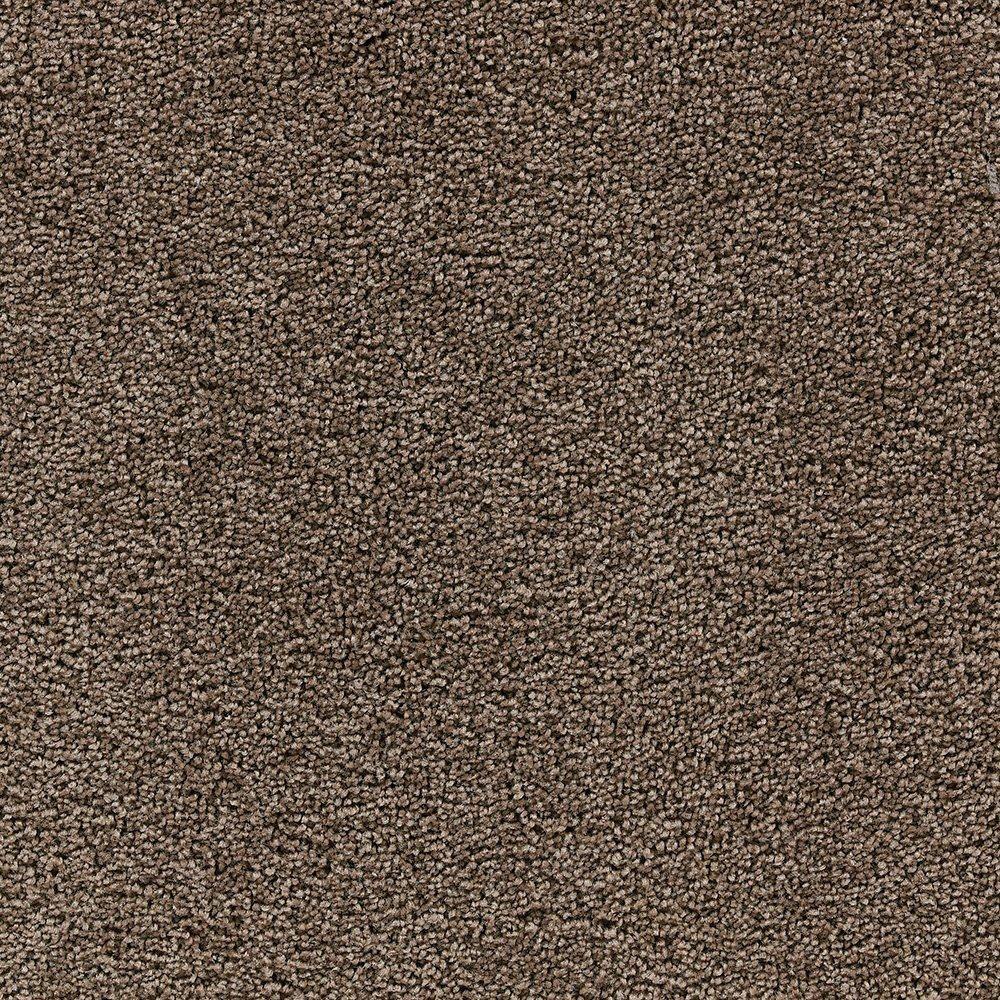 Chelwood - Fait sur mesure tapis - Par pieds carrés