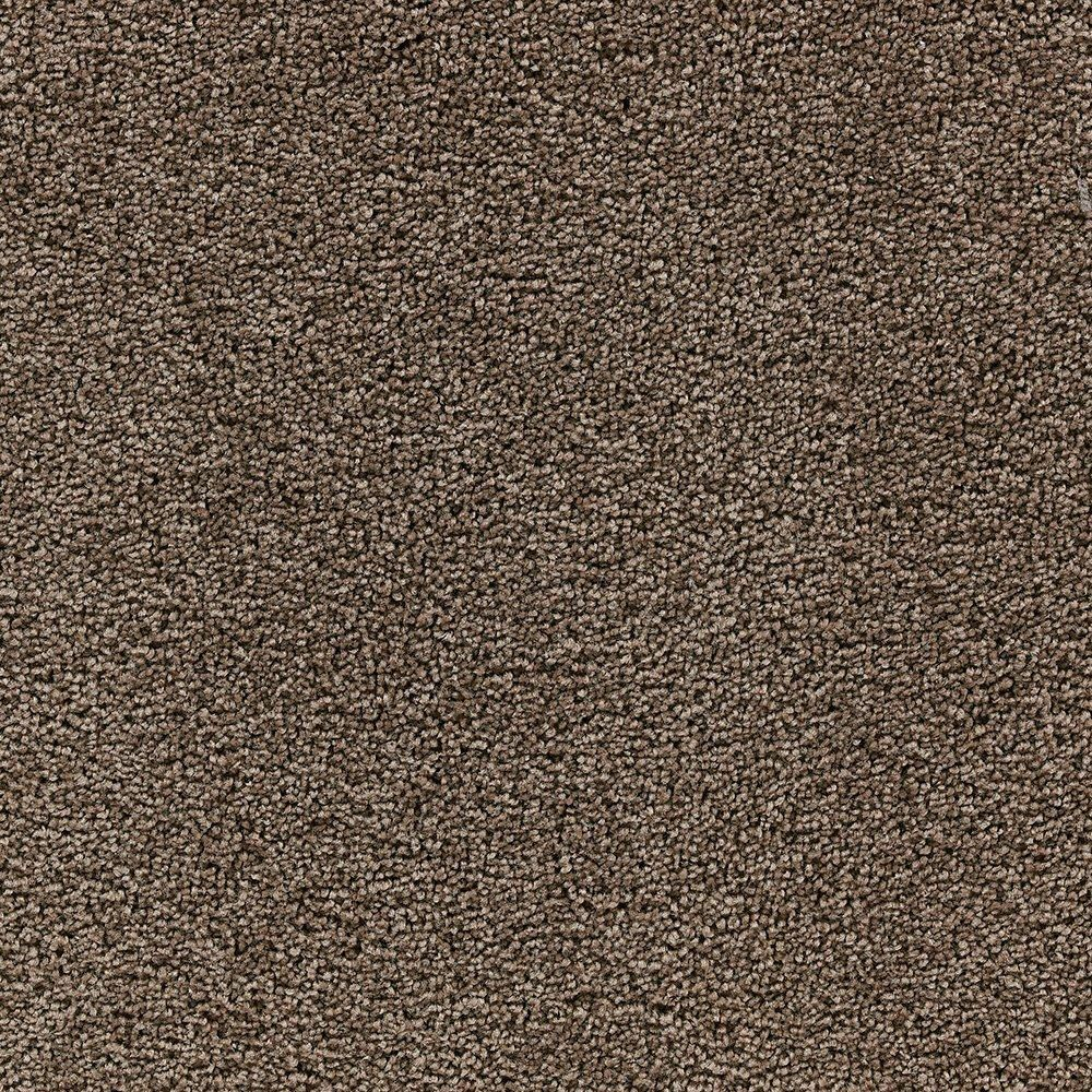 Chelwood - Custom-Made Carpet - Per Sq. Feet