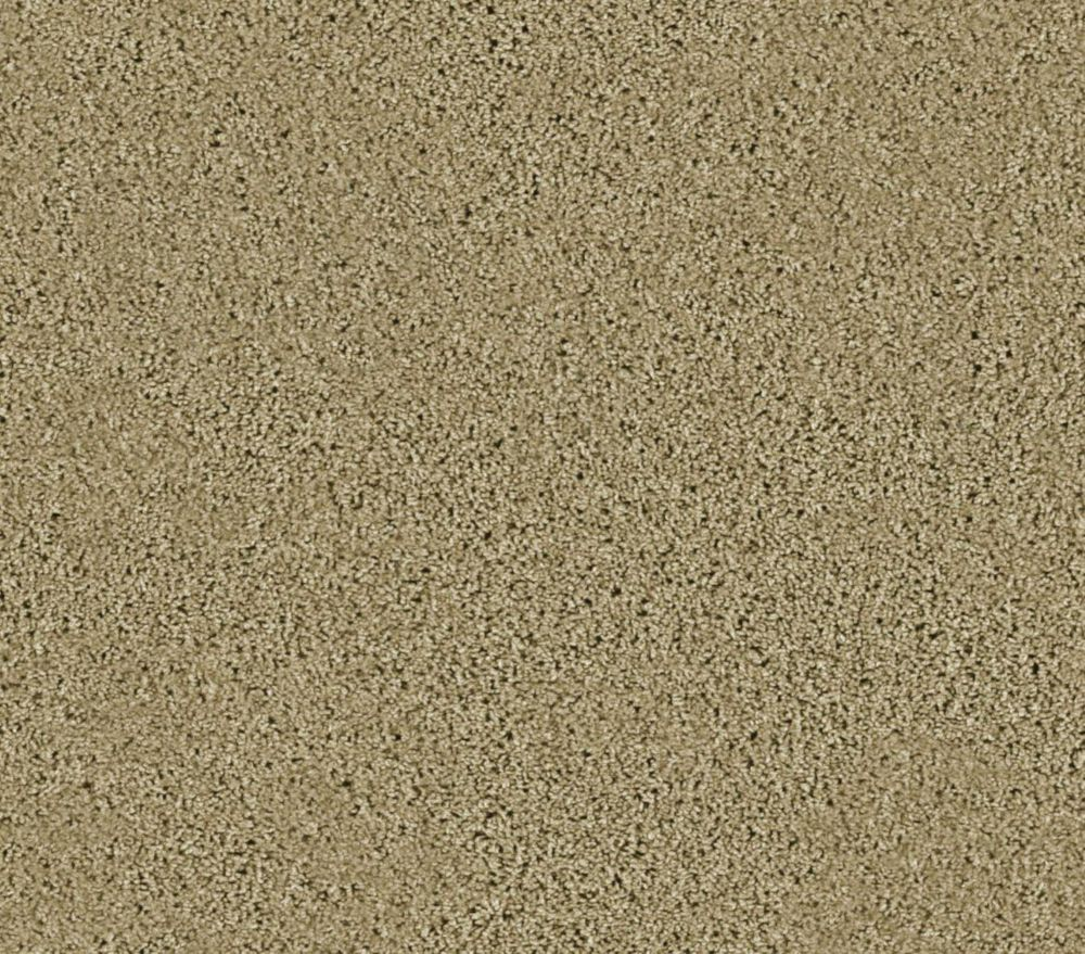 Abbeville I - Urban Carpet - Per Sq. Feet
