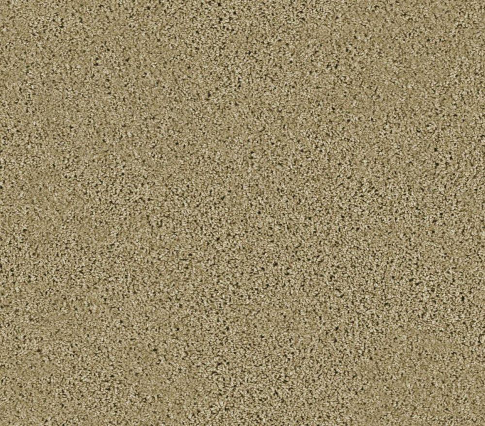 Abbeville I - Urbain tapis - Par pieds carrés