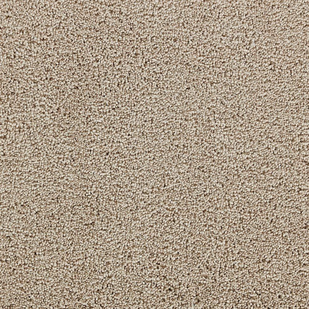 Chelwood - Gloss Carpet - Per Sq. Feet