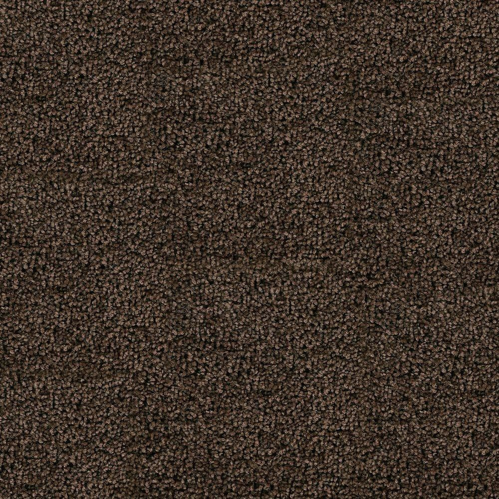 Chelwood - Diamond Carpet - Per Sq. Feet