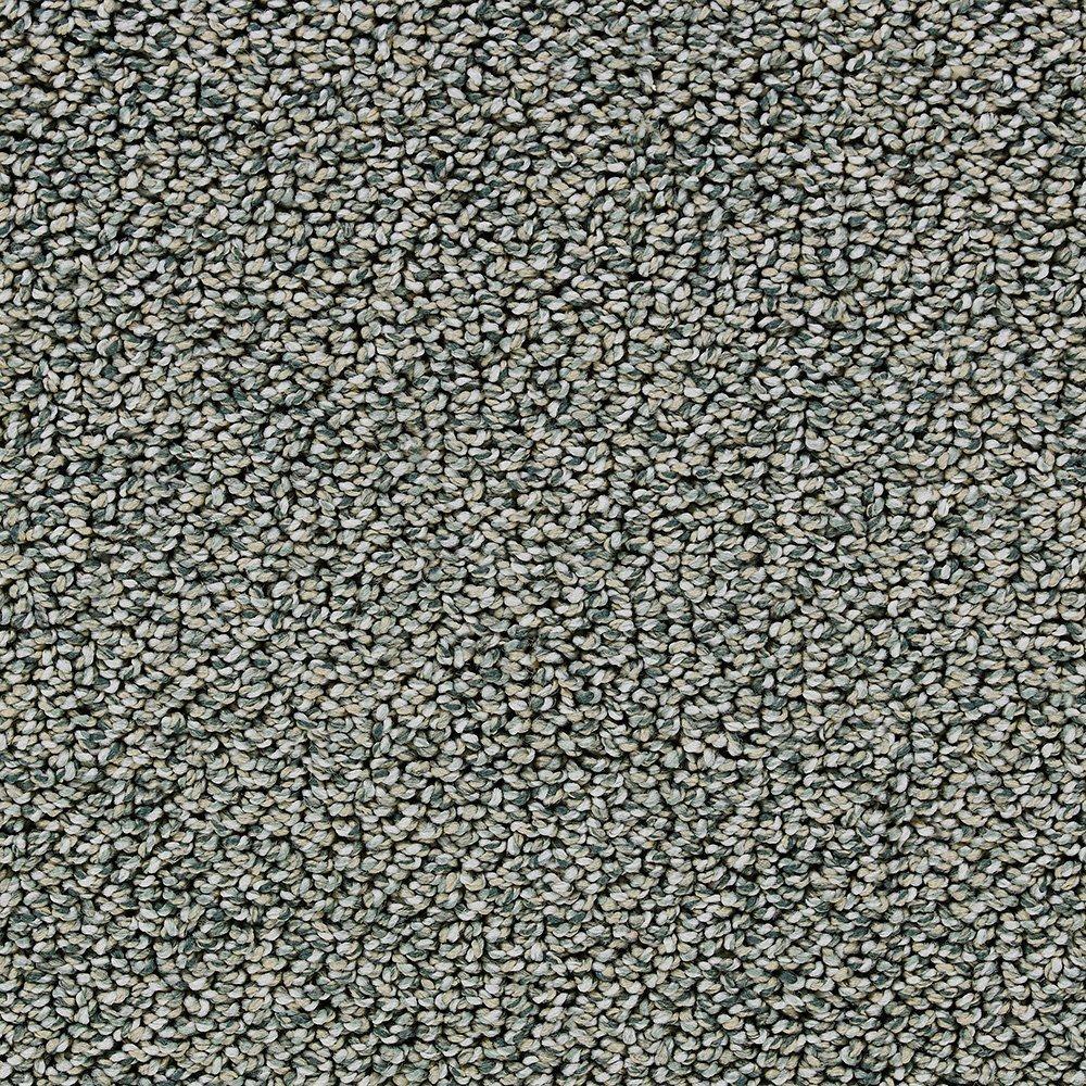 Leyton - Anchor Carpet - Per Sq. Feet