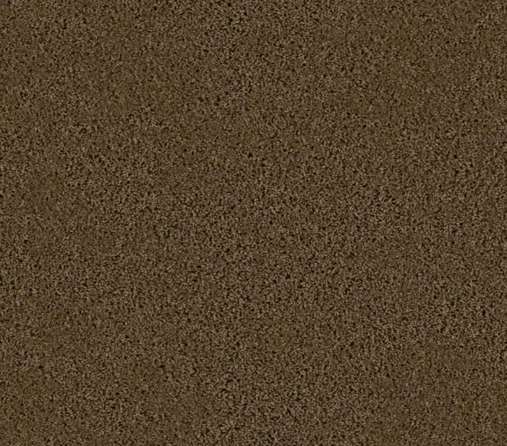 Abbeville I - Unrivaled Carpet - Per Sq. Feet