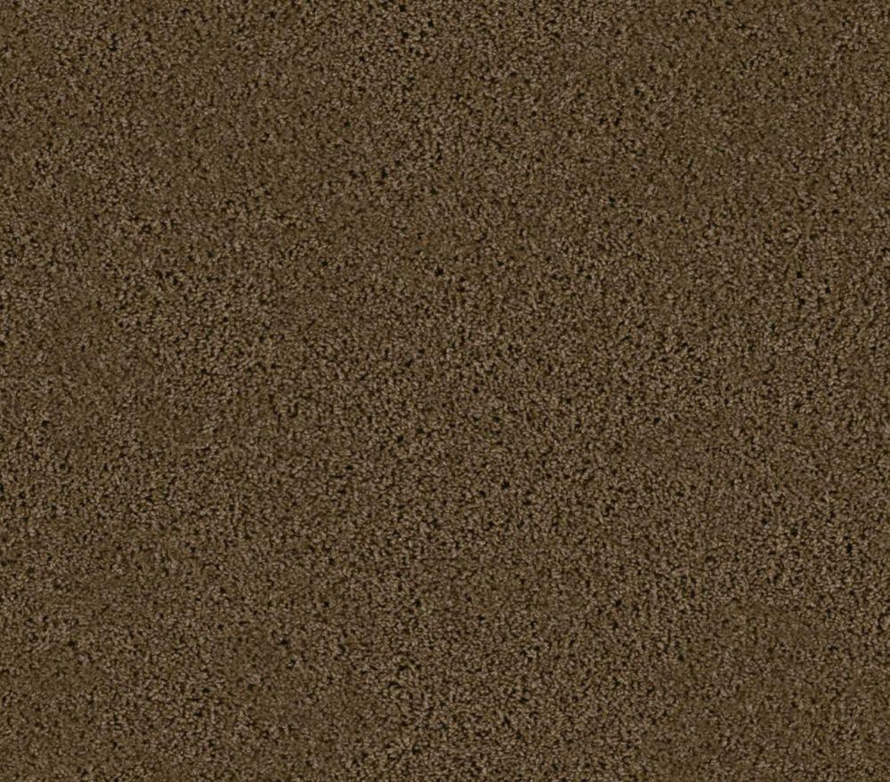 Abbeville I - Sand égal tapis - Par pieds carrés