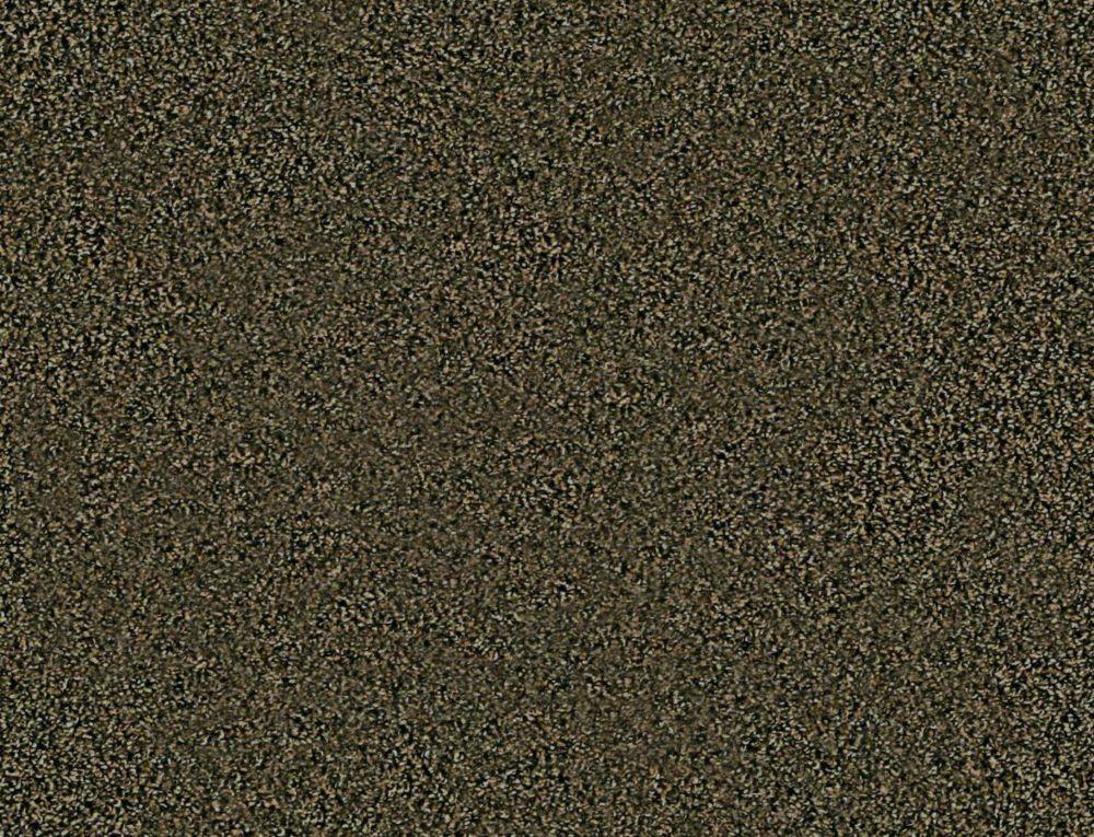 Abbeville I - Mystérieux tapis - Par pieds carrés