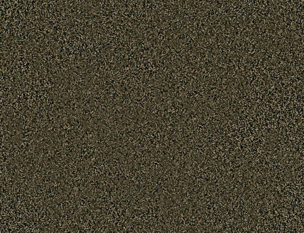 Abbeville I - Mysterious Carpet - Per Sq. Feet