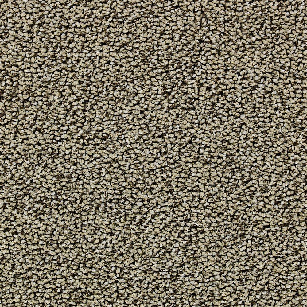 Leyton - Coque tapis - Par pieds carrés