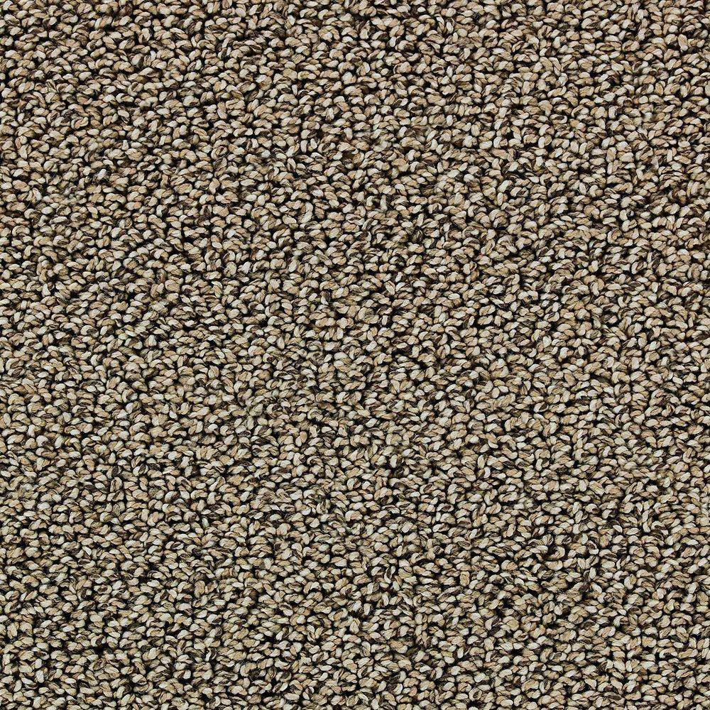 Leyton - Abandonner tapis - Par pieds carrés