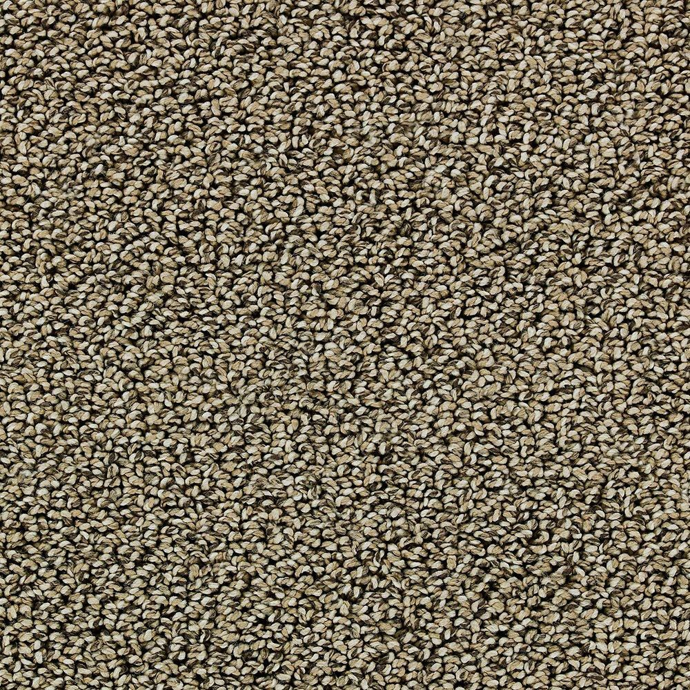 Leyton - Jettison Carpet - Per Sq. Feet