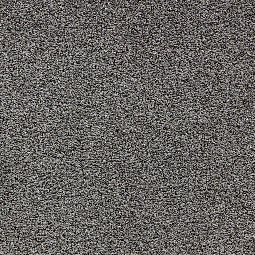 Sandhurt - Aube tapis - Par pieds carrés