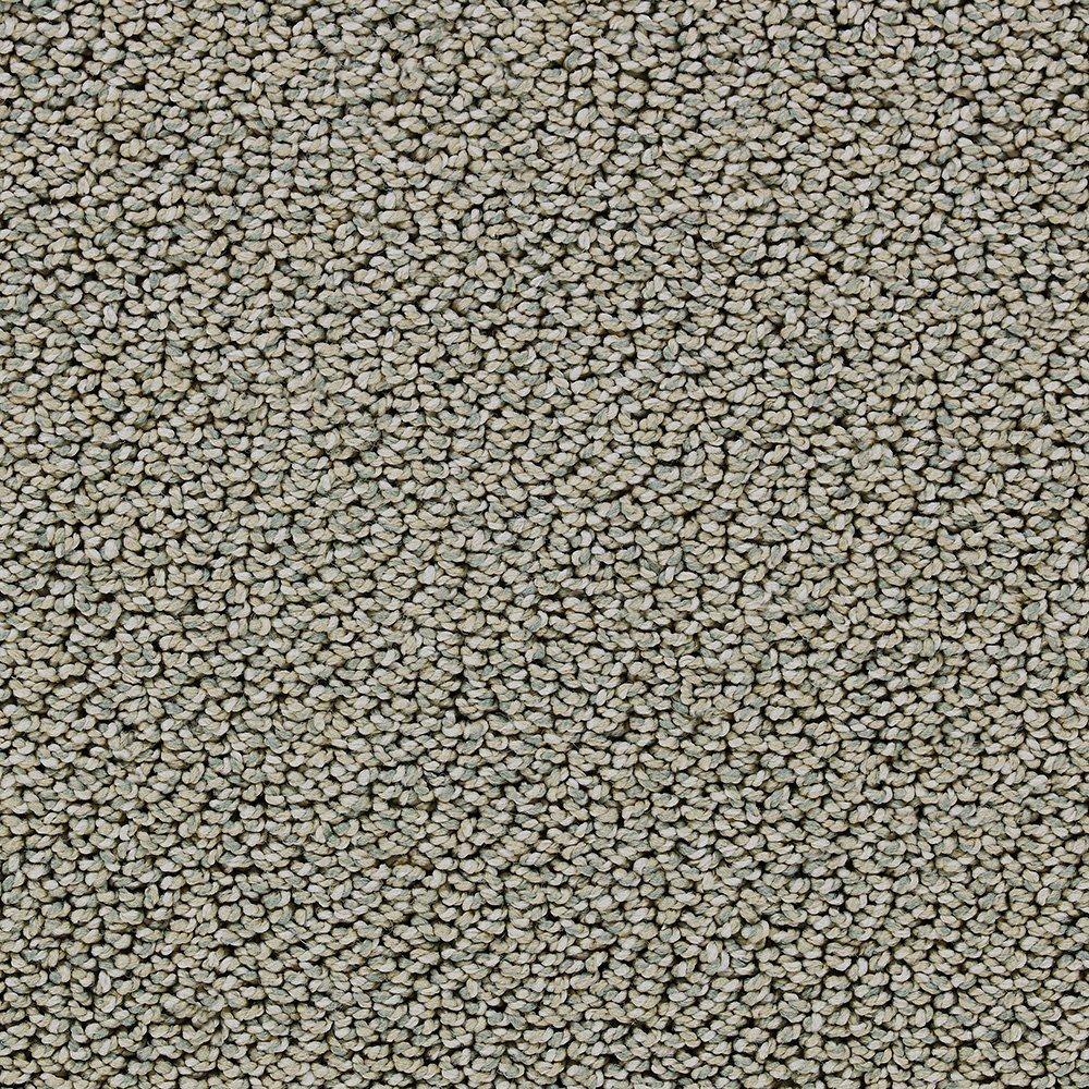 Leyton - Masthead Carpet - Per Sq. Feet