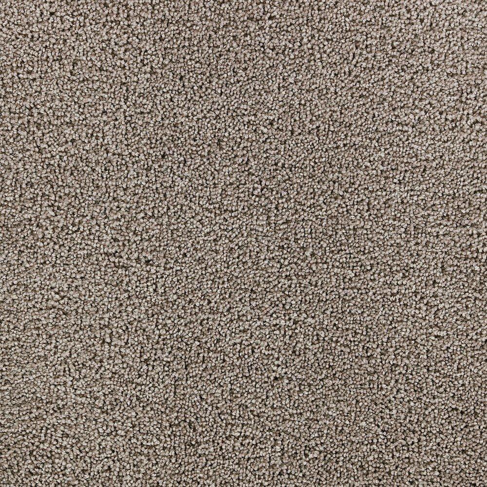 Chelwood - Artistique tapis - Par pieds carrés