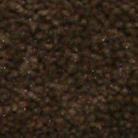 Aura - Americano tapis - Par pieds carrés