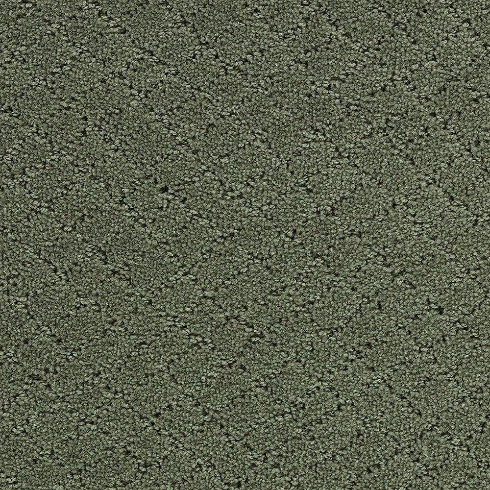 Croix - Wild Carpet - Per Sq. Feet