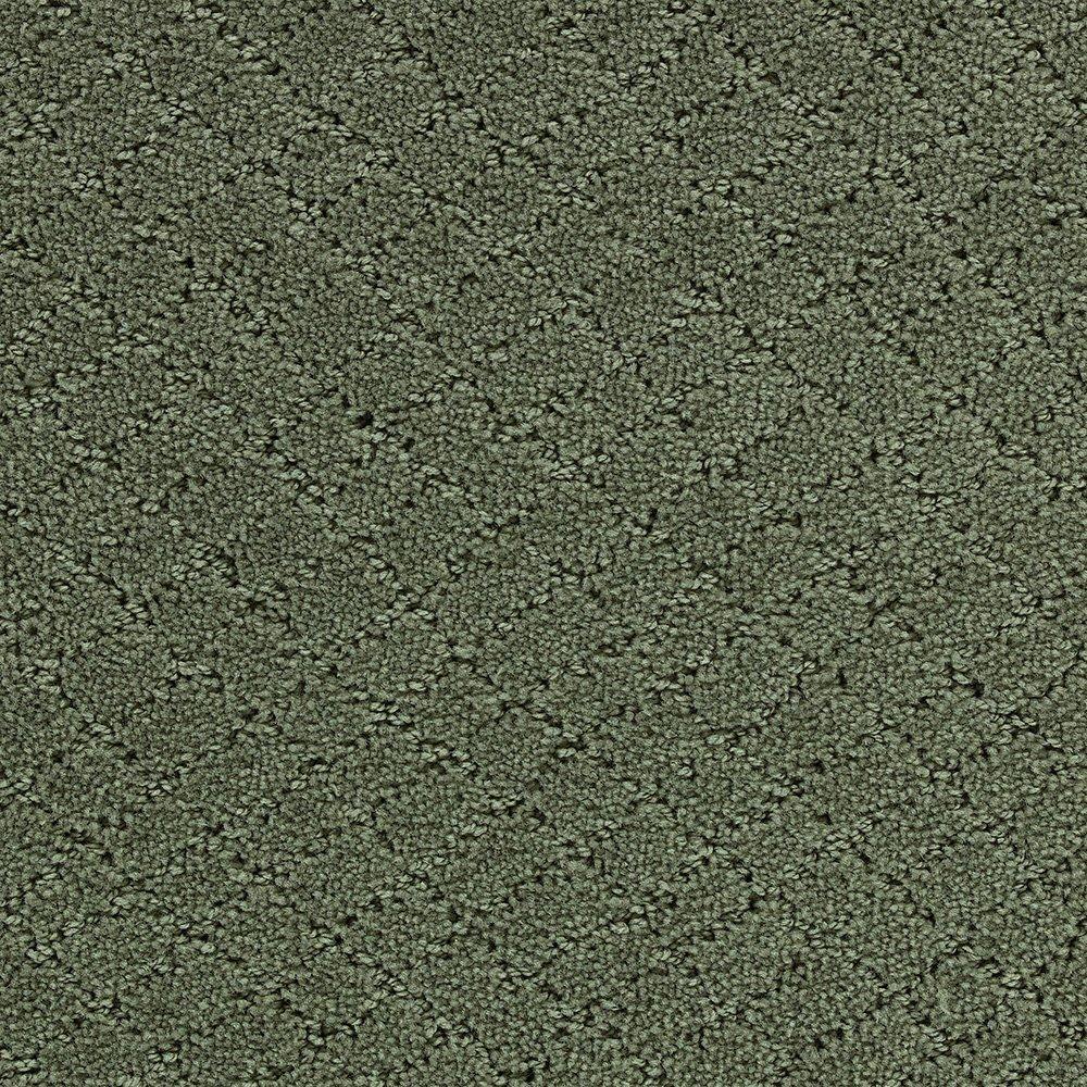 Croix - Sauvage tapis - Par pieds carrés
