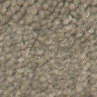 Aura - Martini tapis - Par pieds carrés