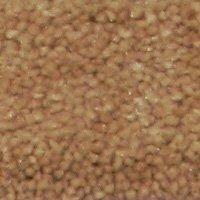 Aura - Golden Carpet - Per Sq. Feet
