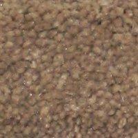 Aura - Linen Carpet - Per Sq. Feet