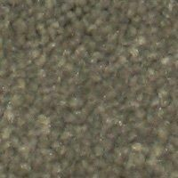 Aura - Jalousie tapis - Par pieds carrés