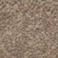 Aura - Lounge Carpet - Per Sq. Feet