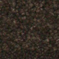 Aura - Cigare tapis - Par pieds carrés