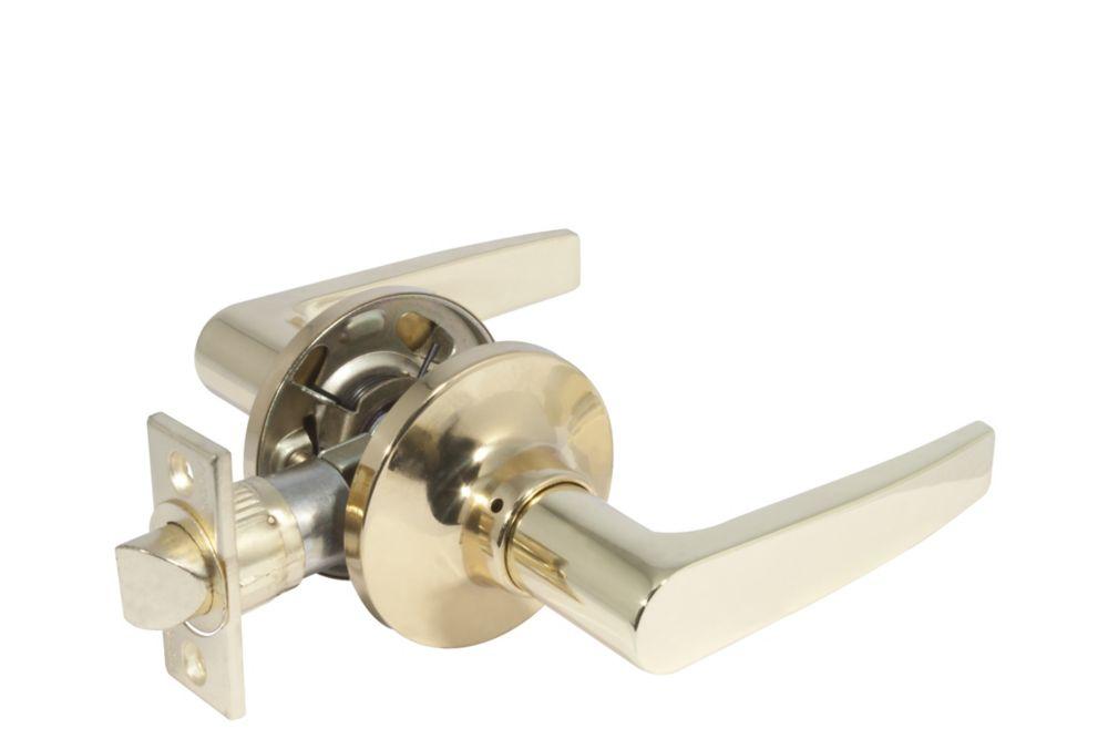 Hall Amp Closet Non Locking Door Locks Amp Handles Canada