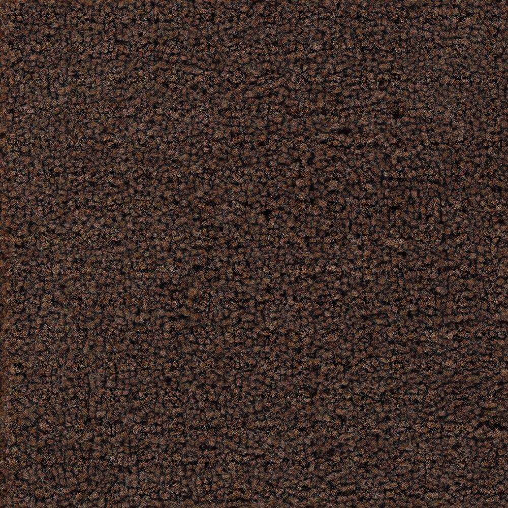 Brackenbury - Love Struck Carpet - Per Sq. Feet