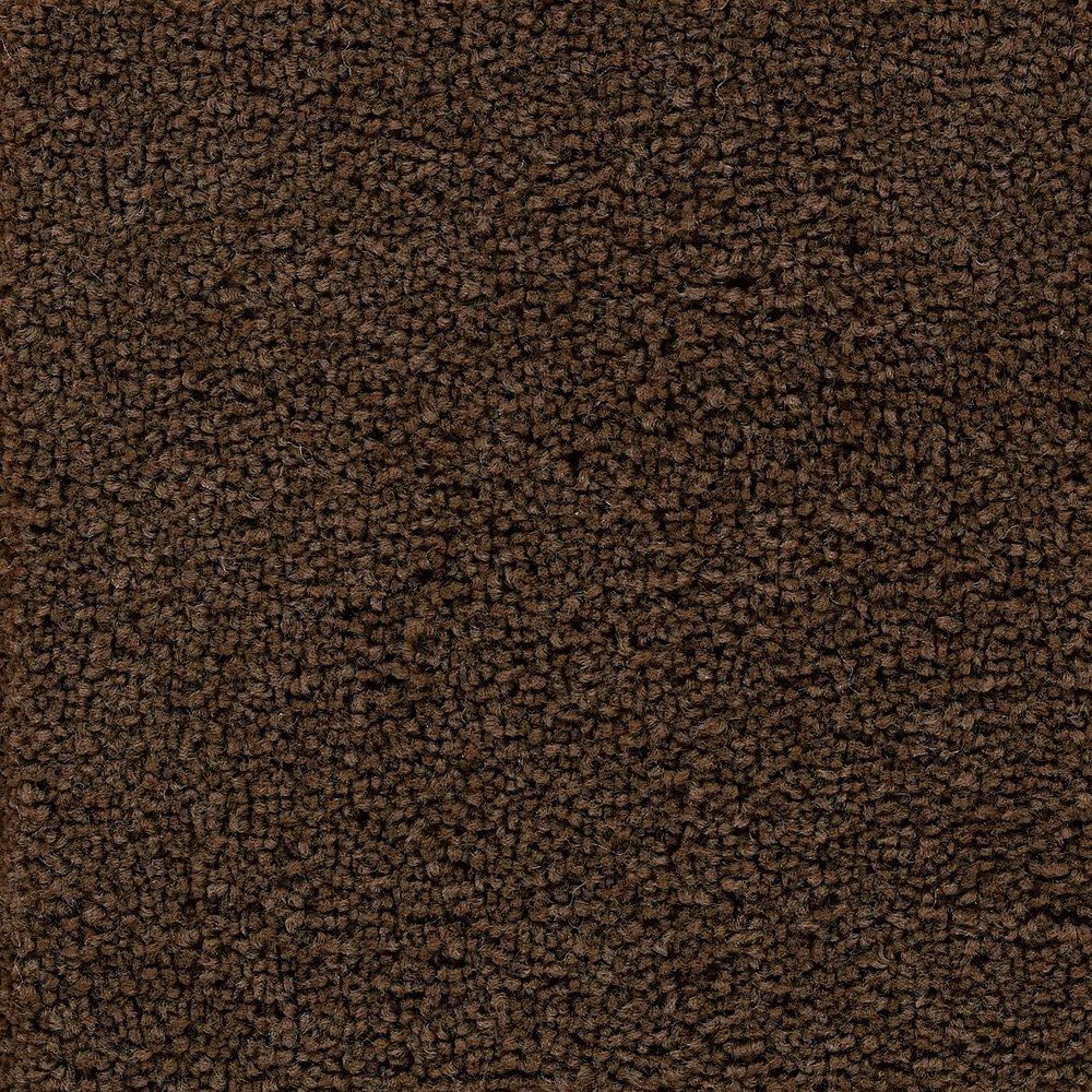 Brackenbury - Coup de foudre tapis - Par pieds carrés