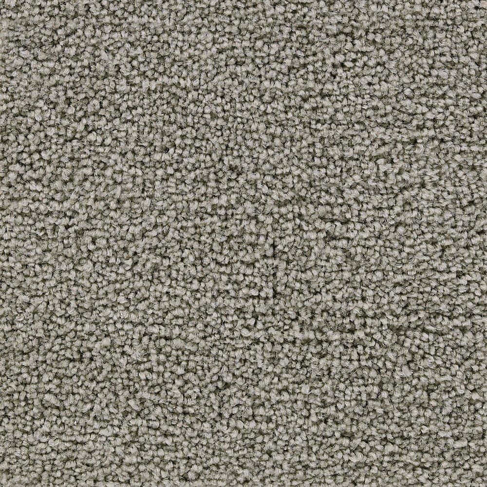 Brackenbury - Fulfillment Carpet - Per Sq. Feet
